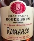 RB Romance